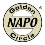NAPO's Golden Circle